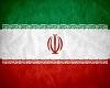 Iran Flag Rug