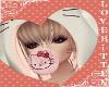 eB| Hello Kitty Gum