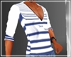 ~Riki Polo Shirt~