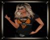 (J)Harley D Wings Shirt