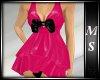 Loli Pink