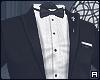 ϟ. Full Suit Black