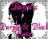 [R]B&P Flowing Ponies