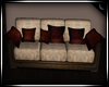 !S Sofa 2020