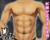 !KJ Sexy Skin 2