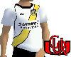 Nac Breda Away Shirt