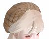 ✧ Lemon  beret