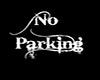 [JDX] No Parking