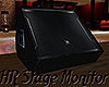 [M] HR Stage Monitor