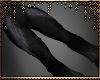 [Ry] Satyr legs black