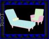 Kawaii Therapist Chair