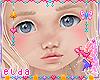 ❤Kids Princess Skin