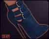 ʞ- Autumn Boots ²