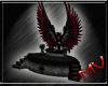 (MV) Eagle Wing Throne