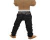 J' levi jeans
