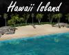 Jai Hawaii Island Night