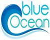 blueocean Hoddie