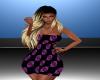 Sharona Styles 4 RL