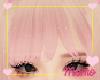 [M]Kawaii waifu bangs