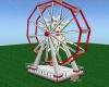 [BAMZ] ferris wheel