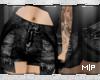 MlP Rocker Shorts