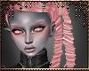 [Ry] Pink curls