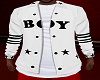 FG~ BOY Jacket