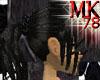 Mk78 BlackTease
