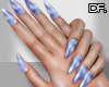 Df. Costellaction Nails