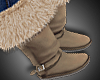 ^^Snow Boot