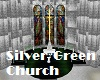 Church Green Silver