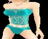 Blue Lush