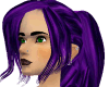 .K. Aima-Purple
