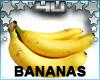 Big Banana Trigger