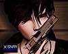 SNRY | Dual Gun v4 . m