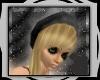 (H)Nozomi Dirty Blonde