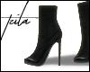 「Franziska Boots」