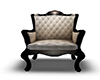 elegant chair 1