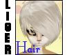 Liger- FemHairV4