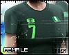 F Nigeria Fan 18