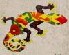 J|Salamander Hues