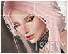 [Is] Ohidrea Pink