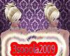 3sooola2009