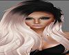H/Sasha Pastel Ombre