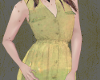 sealights dress