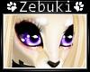 +Z+ Cute Purple Unisex ~
