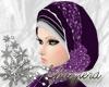:ICE Thyra Hijab Leader
