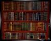 [BK] Kats Wide Bookshelf