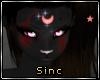 S; Stake Hair 1