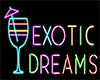[GY] Exotic Dreams 2